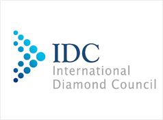 International Diamond Council