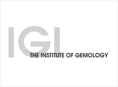 The International Gemological Institute