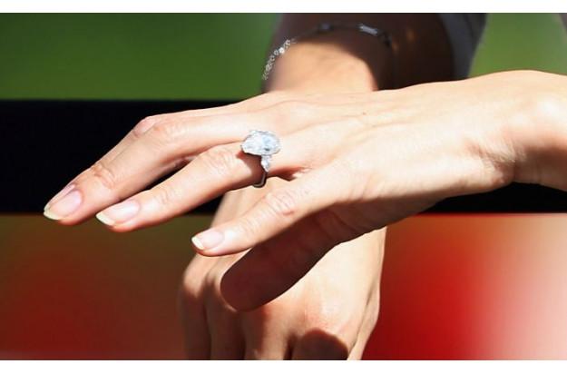 Quel bijou en diamant offrir à un anniversaire?